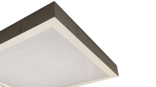 CEILING LIGHT SURFACE